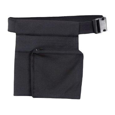 Cinturón monedero MERLOT Velilla