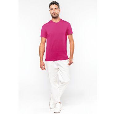 Camiseta hombre K356 Kariban