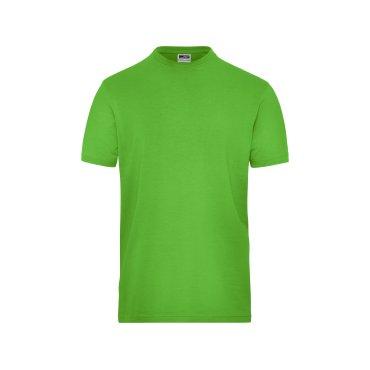 Camiseta de trabajo hombre JN1802 James Nicholson