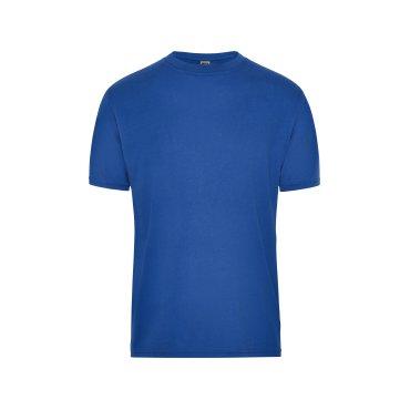 Camiseta de trabajo hombre JN1808 James Nicholson