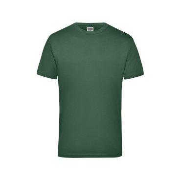 Camiseta de trabajo hombre JN800 James Nicholson