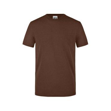Camiseta de trabajo hombre JN838 James Nicholson