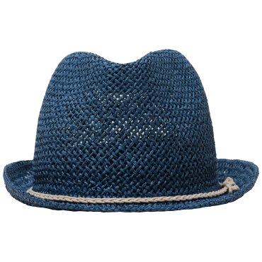 Sombrero de verano MB6705 Myrtle Beach