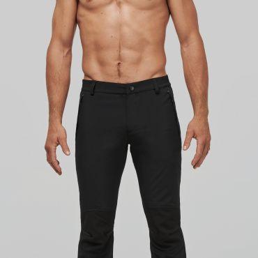 Pantalón de treking ligero hombre PA1002 Proact