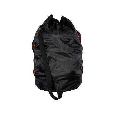 Bolsa para balones PA522 Proact
