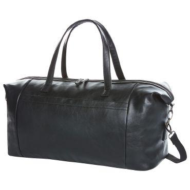 Bolsa de viaje COMMUNITY HALFAR