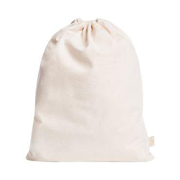 Bolsa para regalos ORGANIC HALFAR