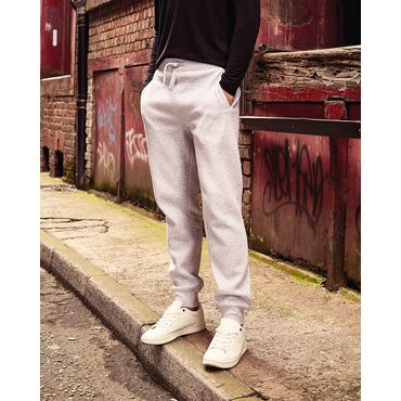 Pantalón deportivo hombre R-268M-0 AUTHENTIC Russell
