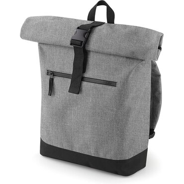 Mochila básica BG855 ROLL-TOP BAG BASE
