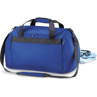 Bolsa deportiva BG200 FREESTYLE BAG BASE
