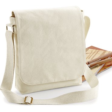 Bolsa midi W462 TRADE WESTFORD MILL