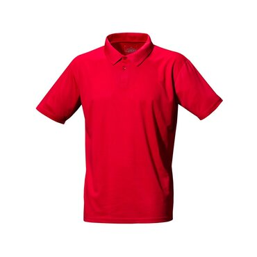 Pack 5 Uds Polo deportivo hombre UNIVERSAL MERCURY