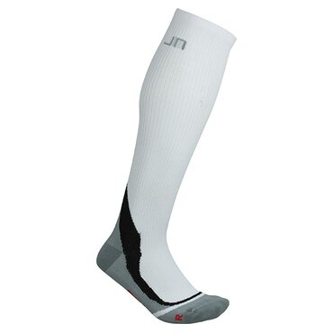 Calcetines muy altos unisex JN208 James Nicholson