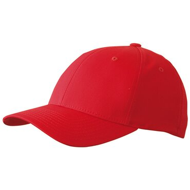 Gorra flexfit MB6183 Myrtle Beach