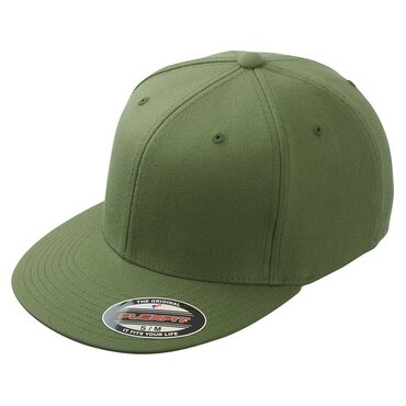 Gorra flexfit MB6184 Myrtle Beach