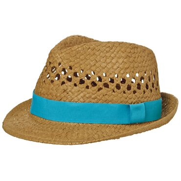 Sombrero look mimbre MB6598 SUMMER Myrtle Beach