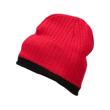 Gorro MB7102 KNITTED Myrtle Beach
