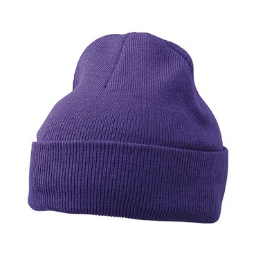 Gorro MB7500 KNITTED Myrtle Beach