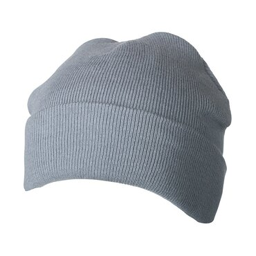 Gorro de punto thinsulate MB7551 KNITTED Myrtle Beach