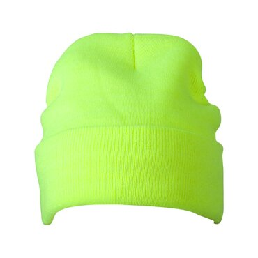 Gorro thinsulate MB7551 KNITTED Myrtle Beach