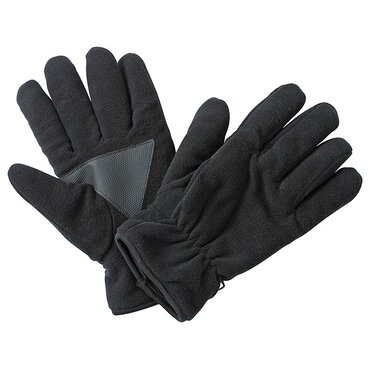 Guantes thinsulate MB7902 FLEECE Myrtle Beach