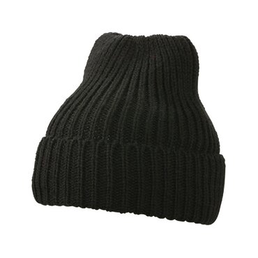 Gorro thinsulate MB7937 KNITTED Myrtle Beach