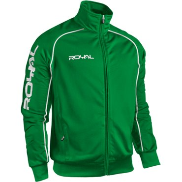 Pack 4 Uds Chaqueta chándal paseo hombre GEEK ROYAL SPORT