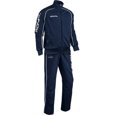 Pack 4 Uds Chándal hombre TARON ROYAL SPORT