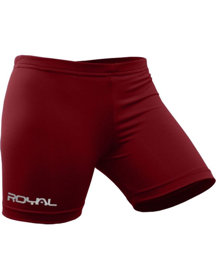 Malla deportiva royal sport corta mujer claud for Malla de gallinero barata