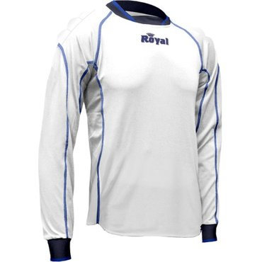 Pack 4 Uds Camiseta portero hombre DIAL ROYAL SPORT