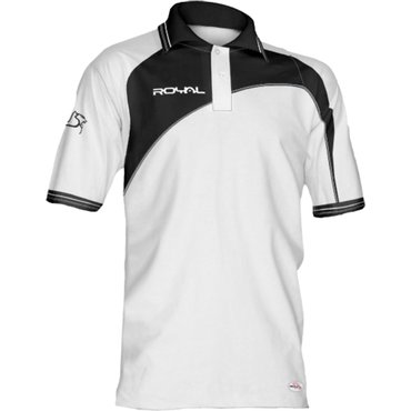 Pack 4 Uds Polo deportivo hombre FIRE ROYAL SPORT