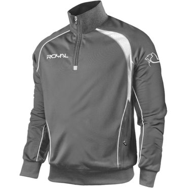 Pack 4 Uds Chaqueta chándal entrenamiento hombre KARUS ROYAL SPORT