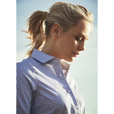 Camisa de vestir mujer TRIBECA LADIES JAMES HARVEST