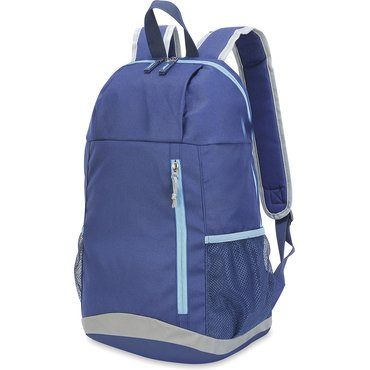 Mochila basic YORK 1232 SHUGON