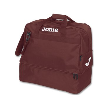 Pack 5 Uds Bolso con zapatillero deportivo TRAINING III EXTRA LARGE JOMA SPORT