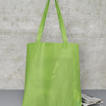 Bolsa shopper PP-3842-LH WILLOW BAGS BY JASSZ
