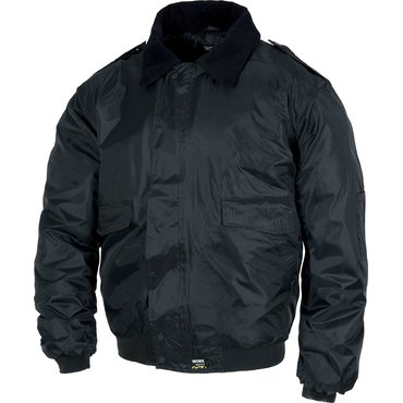 Chaqueta laboral workteam unisex BRANDON WORKTEAM