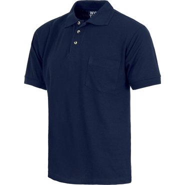Polo de trabajo workteam unisex ELLIOTT WORKTEAM