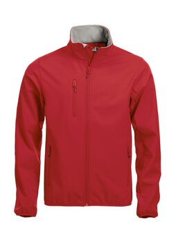 9f7167b614d Sofshell baratos - low cost para hombre con descuento - Softshell ...