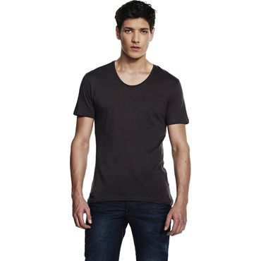 Camiseta muy ligera hombre N21 CONTINENTAL