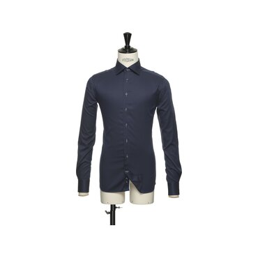 Camisa de manga larga hombre RED BOW 20 SLIM HARVEST & FROST