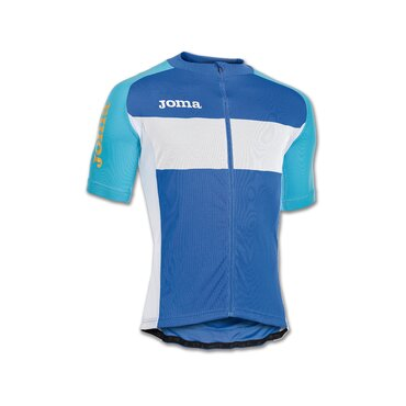 Maillot ciclismo hombre TOUR JOMA SPORT