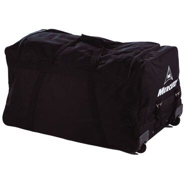 4f015e185 Bolsa deportiva con ruedas EQUIPMENT MERCURY