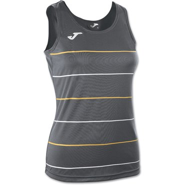 Camiseta técnica mujer CAMPUS WOMAN JOMA SPORT