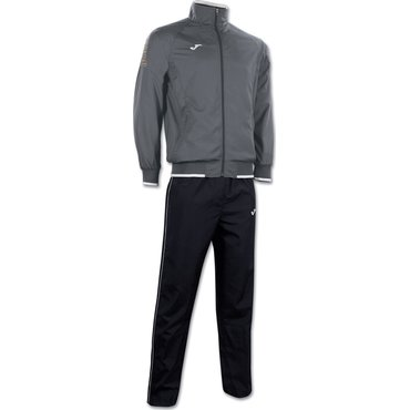 Chándal deportivo hombre CAMPUS JOMA SPORT