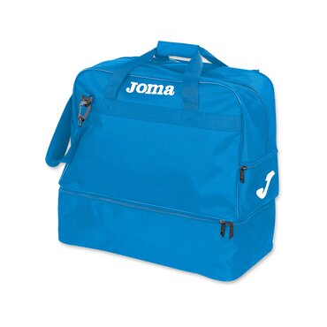 Pack 5 Uds Bolso con zapatillero deportivo TRAINING III MEDIUM JOMA SPORT