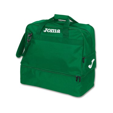 Pack 5 Uds Bolso con zapatillero deportivo TRAINING III LARGE JOMA SPORT
