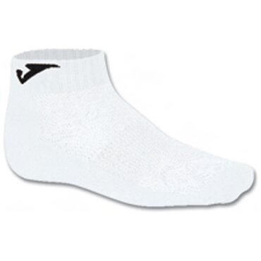 Pack 12 Uds Calcetín deportivo unisex CALCETINES JOMA