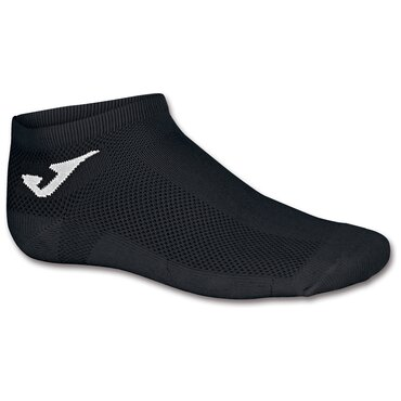 Pack 12 Uds Calcetín deportivo invisible unisex CALCETINES JOMA