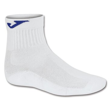 Pack 12 Uds Calcetín deportivo mediano unisex CALCETINES JOMA